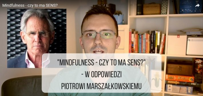 mindfulness czy to ma sens